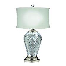 "Kilkenny 29"" Table Lamp"