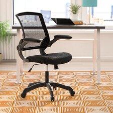 Greer Mid-Back Mesh Desk Chair