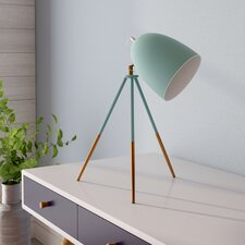 Oxelösund 44cm Desk Lamp