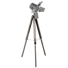 Stirum 140cm Tripod Floor Lamp