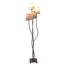 138cm Design Floor Lamp Chiara