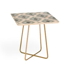 Dash and Ash Dwelling Dawn End Table by East Urban Home