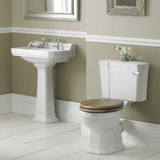 Carlton Bath Suite
