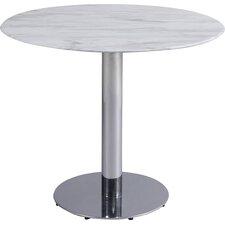 Brigantine Dining Table