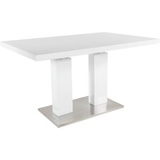 Delfina Expandable Dining Table