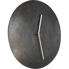 """Norm 11.81"""" Wall Clock"""