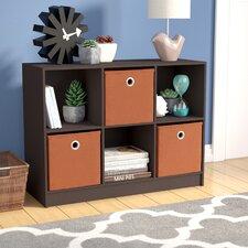 "24"" Cube Unit Bookcase"