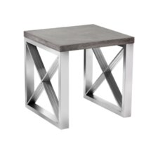 MIXT Catalan End Table