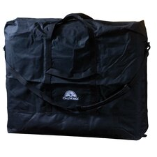 Side Lying Positioning System Carry Case