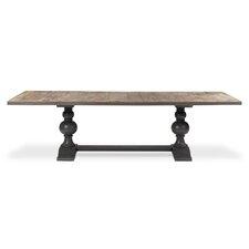 Rectangular Coffee Table by Sarreid Ltd