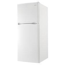 12.3 cu. ft. Top Freezer Refrigerator