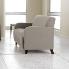Siena Oversize Guest Chair