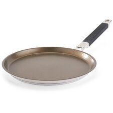 Non-Stick Crepe Pan