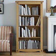 Corona 150.5cm Bookcase
