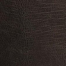 """Rainforest 15-1/4"""" Cork Flooring in Grizzly Sable"""