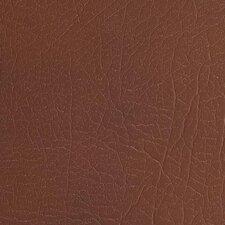 """Rainforest 15-1/4""""  Cork Flooring in Grizzly Hazelnut"""