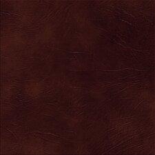"Rainforest 15-1/4"" Cork Flooring in Caribou Bourbon"