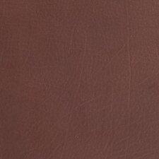 "Rainforest 7-5/8"" Cork Flooring in Caribou Auburn"