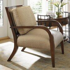 Apollo Armchair by Lexington