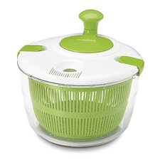 Large Salad Spinner