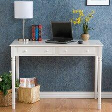 Schreibtisch Newlin