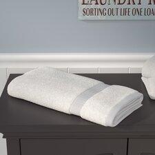 Elias Bath Towel