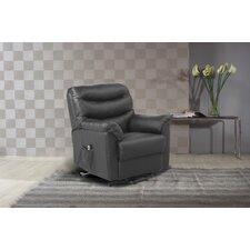 Dumbarton Recliner Chair