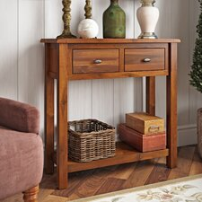 Bergen Console Table