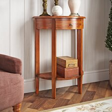 Rathbone Console Table