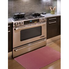 Kingston Solid Anti-Fatigue Kitchen Mat