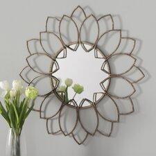 Lola Wall Mirror