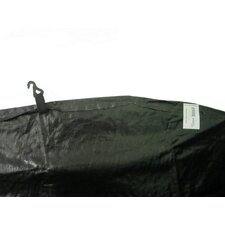 15' Round Trampoline Weather Cover