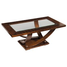 Central Park Coffee Table by Stein World