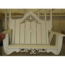Veranda Porch Swing