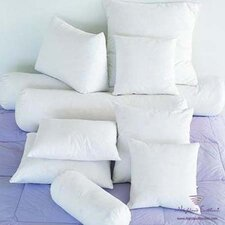 Goose - Level I 233T.C. Down Pillow