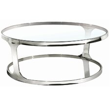 Iris Coffee Table by Bellini Modern Living