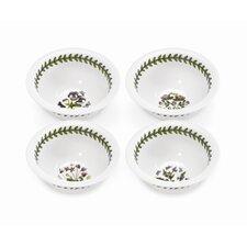 Botanic Garden Mini Bowl (Set of 4)