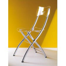 Opla' Chair (Set of 2)