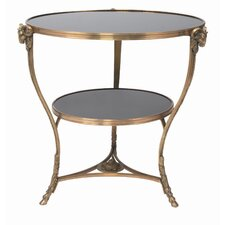 End Table by ARTERIORS Home