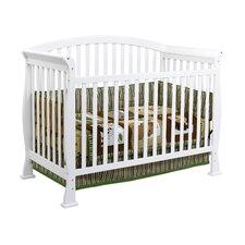 Thompson Convertible Crib