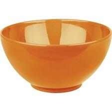 Dip Bowl in Orange (Set of 4)