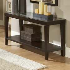 3299 Series Console Table by Woodhaven Hill