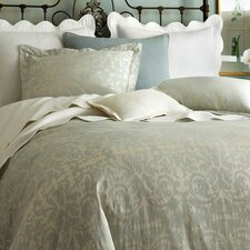 Marcella Duvet Cover Collection