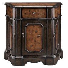 Accent 3 Door Cabinet by Stein World