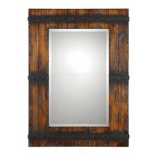 Stockley Wall Mirror
