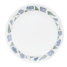 "Livingware Friendship 8.5"" Plate (Set of 6)"