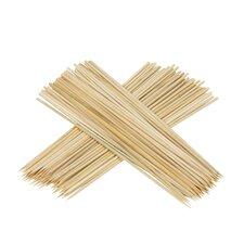 Bamboo Skewers (Set of 100)