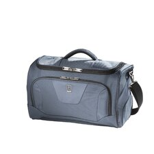 "Maxlite 2 18"" Travel Duffel"