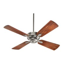 "52"" Valor 4-Blade Ceiling Fan"