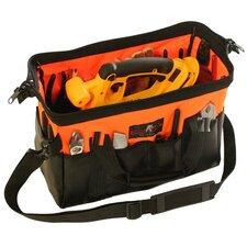 ProTote Tool Bag
